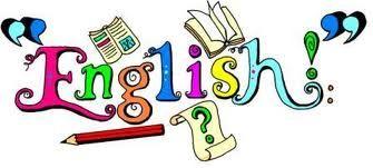 Английски език - Изображение 1