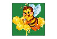 """ДГ №170 """"Пчелица"""" - ДГ 170 Пчелица - София, Надежда"""